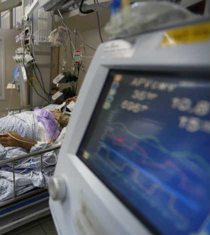 Tecnovigilancia: seguridad para la salud