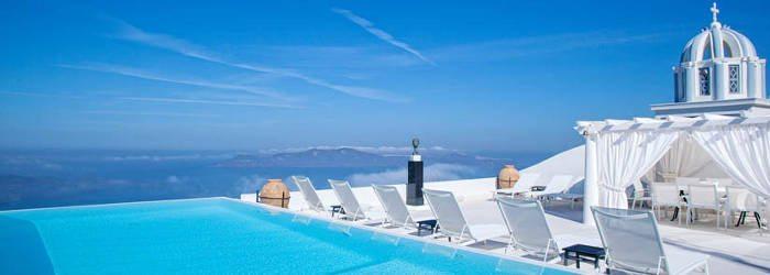 hoteles_tsitouras1