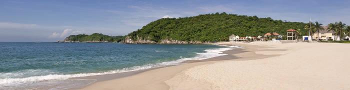 playa_chahue1