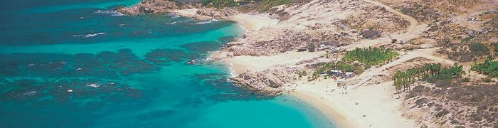 playa_chileno1