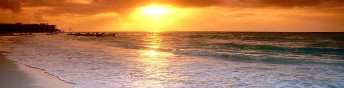 playa_nuevo_vallarta1
