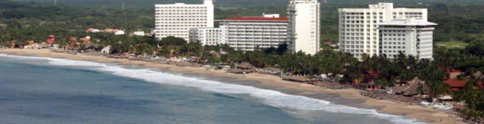 playa_palmar1