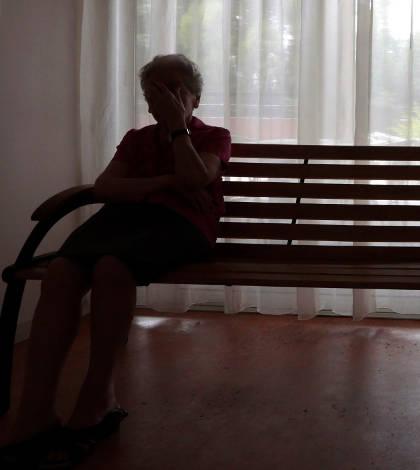 Veinteañeros, sin protección para el retiro