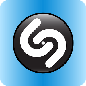 Apple planea la compra de la aplicación Shazam