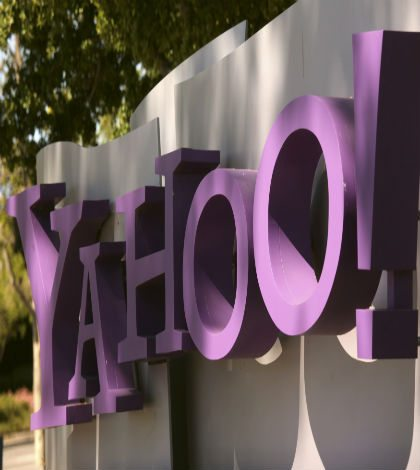 Yahoo! ofrecerá un espacio sobre la lengua española