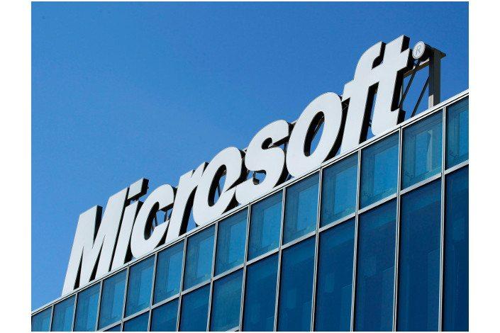 Microsoft va junto a Dropbox en compartición de datos