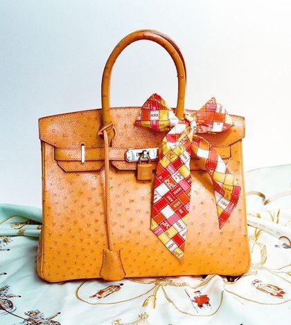 987e03ca092 Cómo comprar tu primera Birkin de Hermès • Forbes México