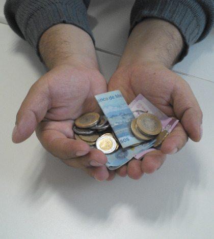 Ley Antilavado De Dinero En Mexico 2012 Pdf