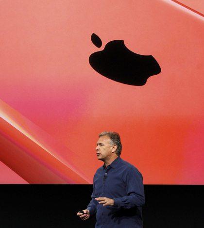 Apple, sin soluciones para problemas en la compra de aplicaciones