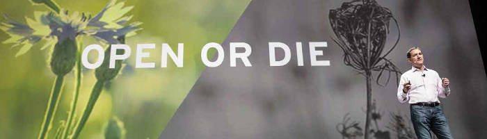 open_or_die1