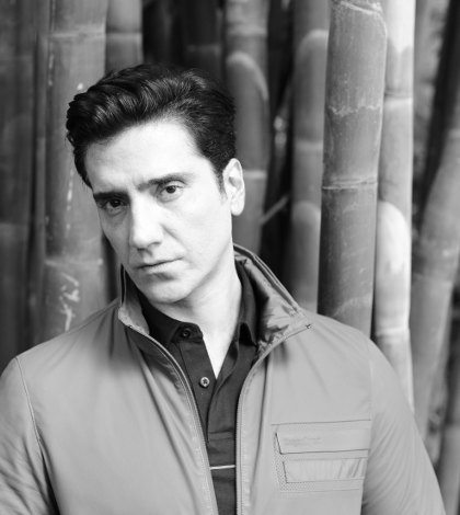 Alejandro Fernández, de cantante a empresario