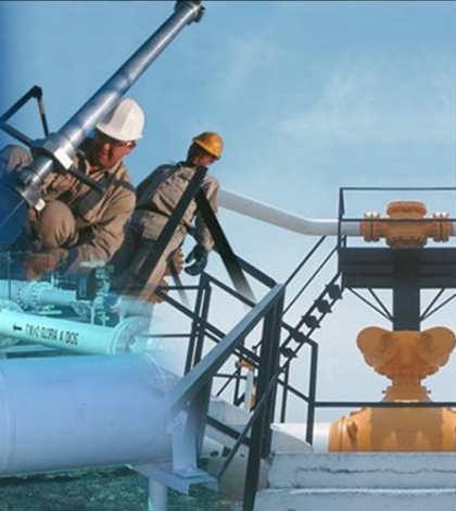 La reforma energética y el riesgo para el TLCAN