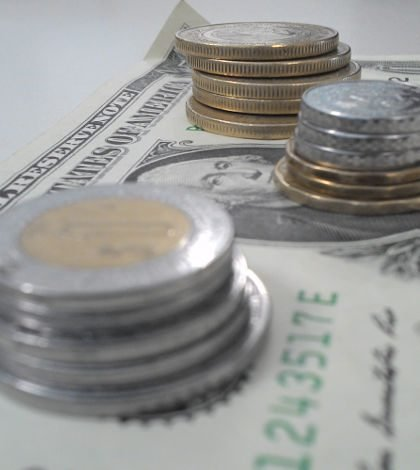 México reducirá montos a subastar en primer trimestre de 2015