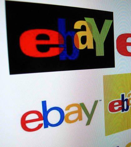 Gobierno corporativo de eBay, el peor que he visto: Icanh