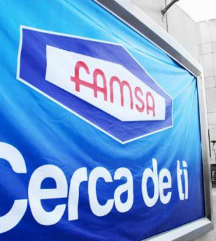 Famsa prevé incremento de 30% en ventas por e-commerce