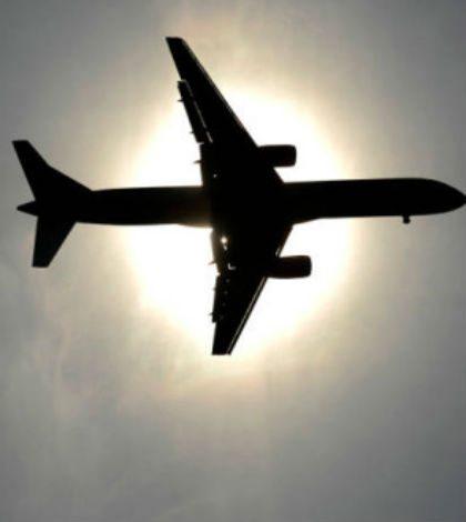 Delta Airlines incrementa ganancias 30% en trimestre