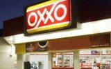 Oxxo-farmacias, ¿la nueva estrategia de Femsa?