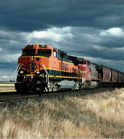 PEF-2014: ¿Qué esperar para infraestructura?