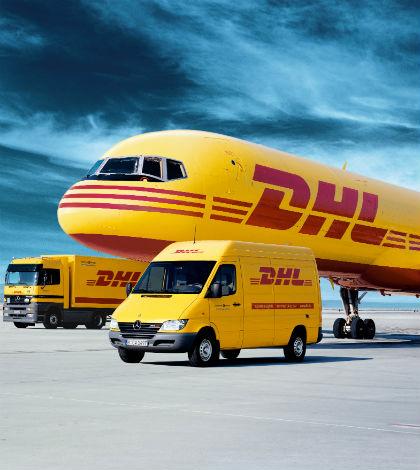 DHL invierte 2.5 mdd en Hub de Panamá