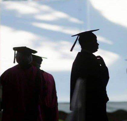 Las mejores universidades del mundo para estudiar economía