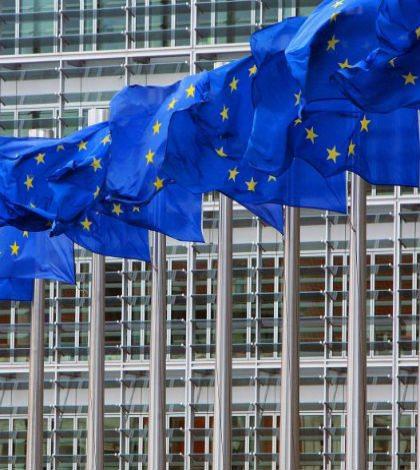 UE multará a grandes bancos por manipular tasas