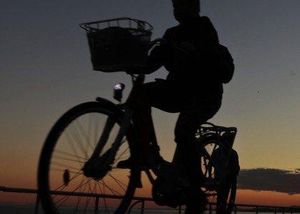 En pos de convertirnos en un pueblo bicicletero