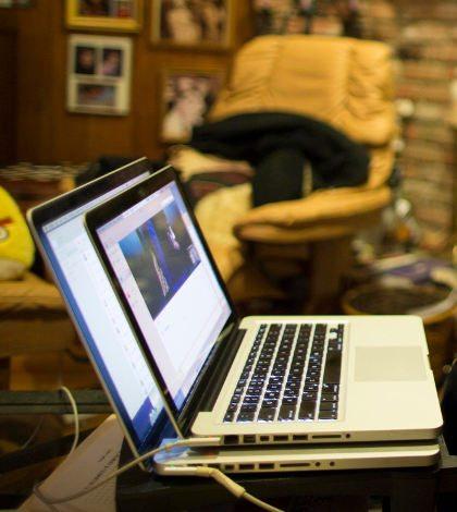 EPN anuncia Estrategia Digital Nacional