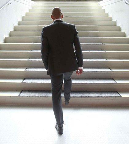 Las nuevas habilidades que requerirán los CEOs del futuro