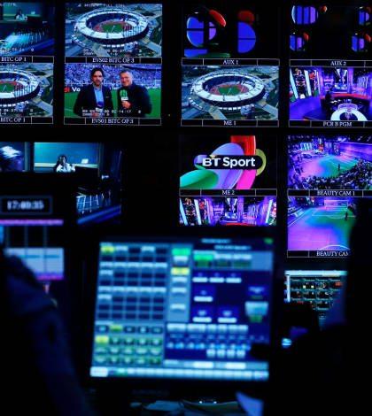 ¿Hacia dónde va el futuro de los medios?