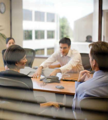 Valor agregado en un Consejo de Administración