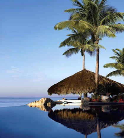 One&Only Palmilla… un resort de ensueño