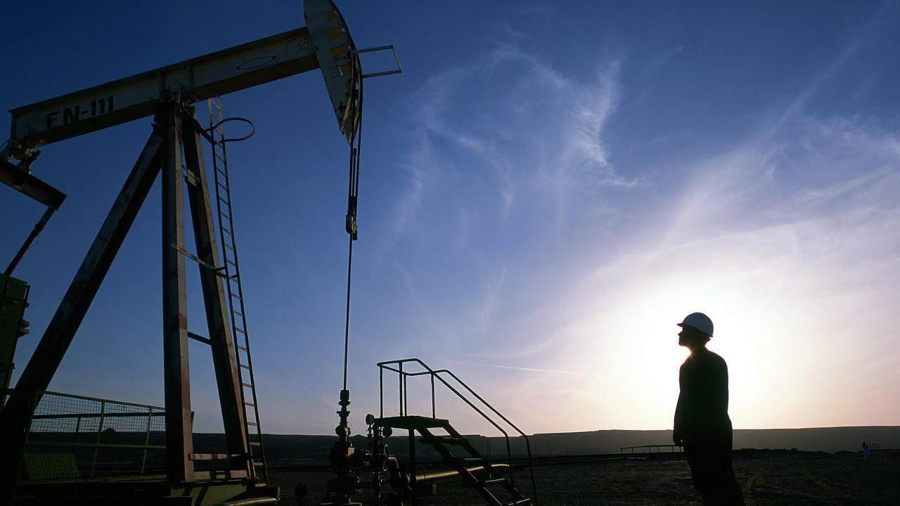 Senadores de Morena proponen prohibir el fracking en México