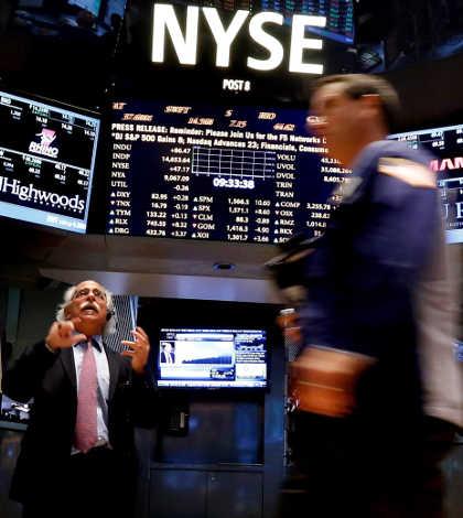 Sobre bursatilidad y riesgos inherentes