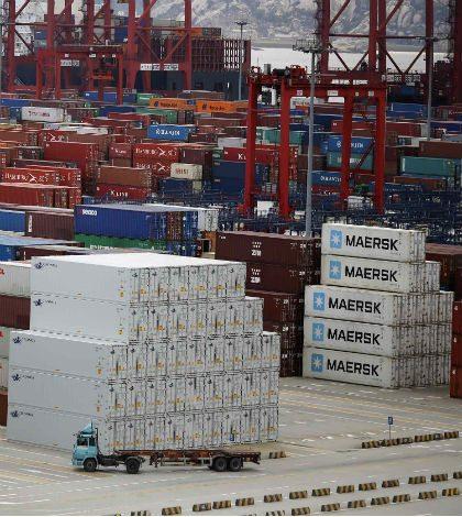 ¿Hacia dónde irá la economía global en 2014?