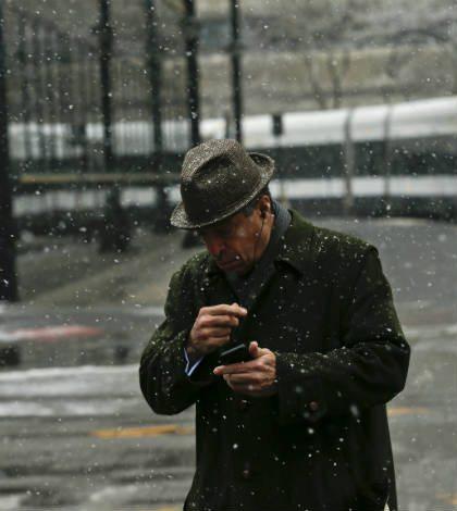 La depresión invernal… ¿un asunto estacional?