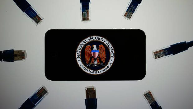 Espionaje informático eleva tensión entre EU y China
