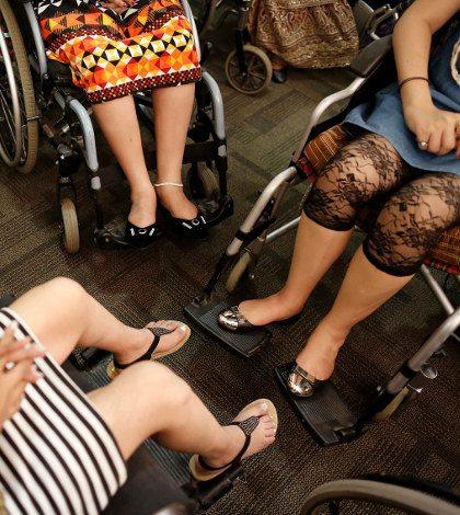 ¿Cuánto cuesta tratar a una persona con discapacidad víctima de abuso?
