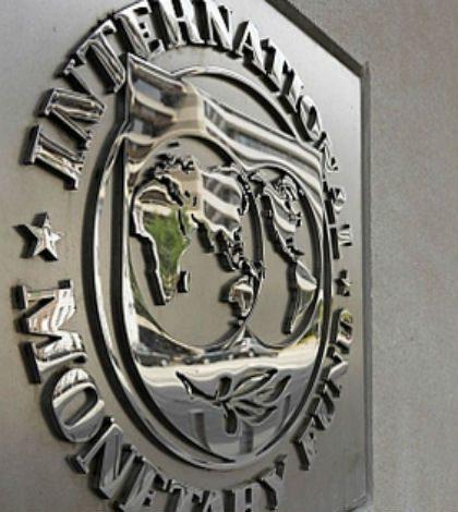 FMI advierte a bancos centrales sobre riesgos de sus políticas