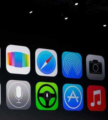 App Store recauda 10,000 mdd en 2013