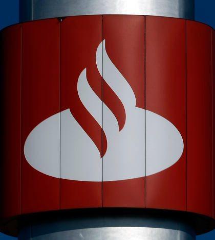 Santander regresa a Colombia con banca empresarial