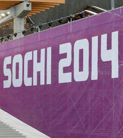 Obama ve seguro Sochi pese a amenazas de atentados