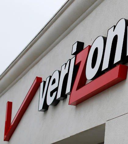 Vodafone completa venta de participación en Verizon