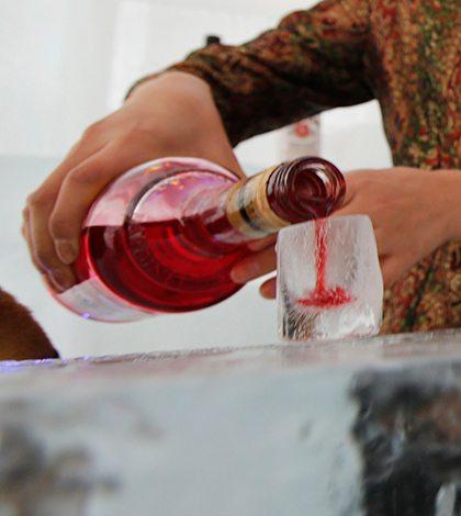 Alcohol adulterado, ¿Mafias olvidadas?