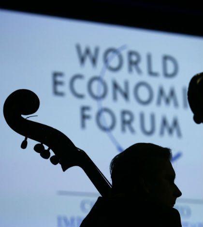 Davos 2018 | Seis frases sobre la educación del futuro