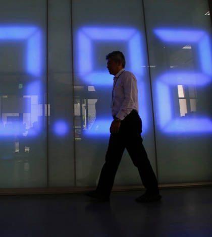 Resultados bancarios decepcionan en Wall Street
