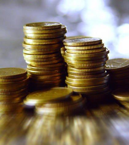 SEP y el SNTE acuerdan aumento salarial de 3.4%