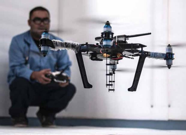 dron_3drobotics