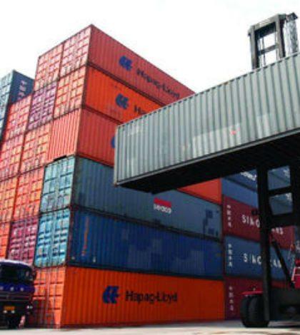 Actividad manufacturera mundial se acelera