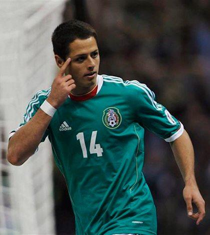 ¿A dónde va el negocio de la Selección Mexicana de Futbol?