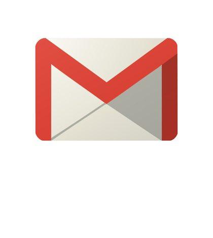 Cómo bloquear mensajes de desconocidos en Gmail
